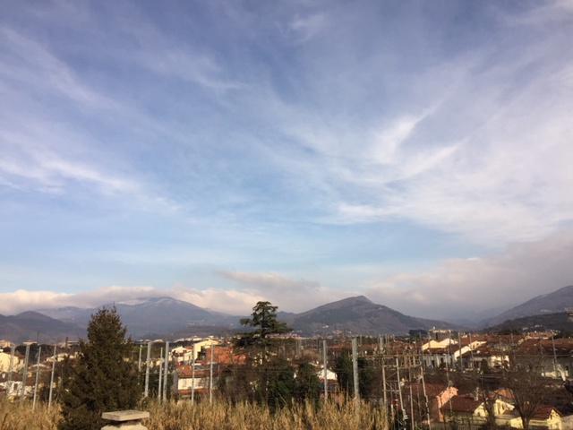cerca  APPARTAMENTO AFFITTO Prato (zona Pieta)